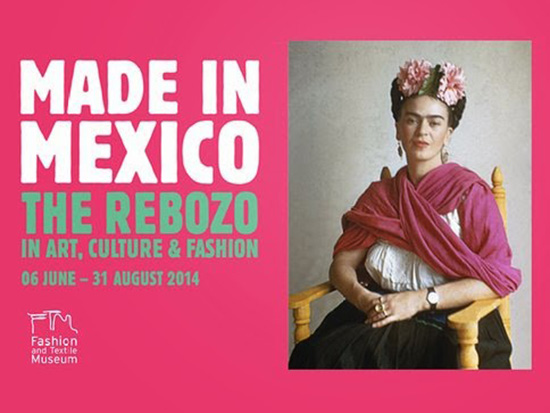 Exposicion-the-rebozo-made-in-mexico-1