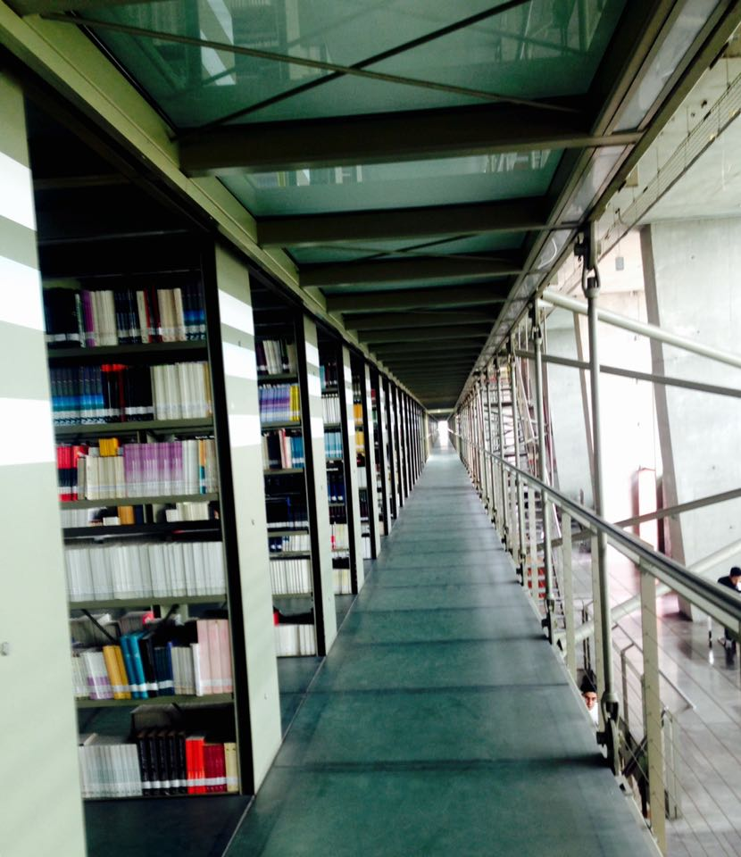 Archivo mx biblioteca en mexico