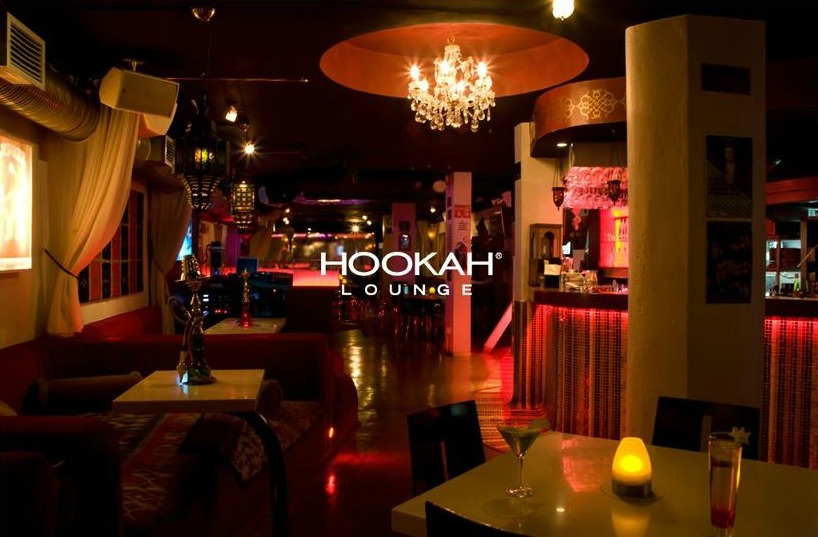 hookah lounge mxcity gu a de la ciudad de m xico. Black Bedroom Furniture Sets. Home Design Ideas