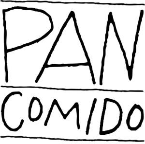 Restaurante El Pan Comido