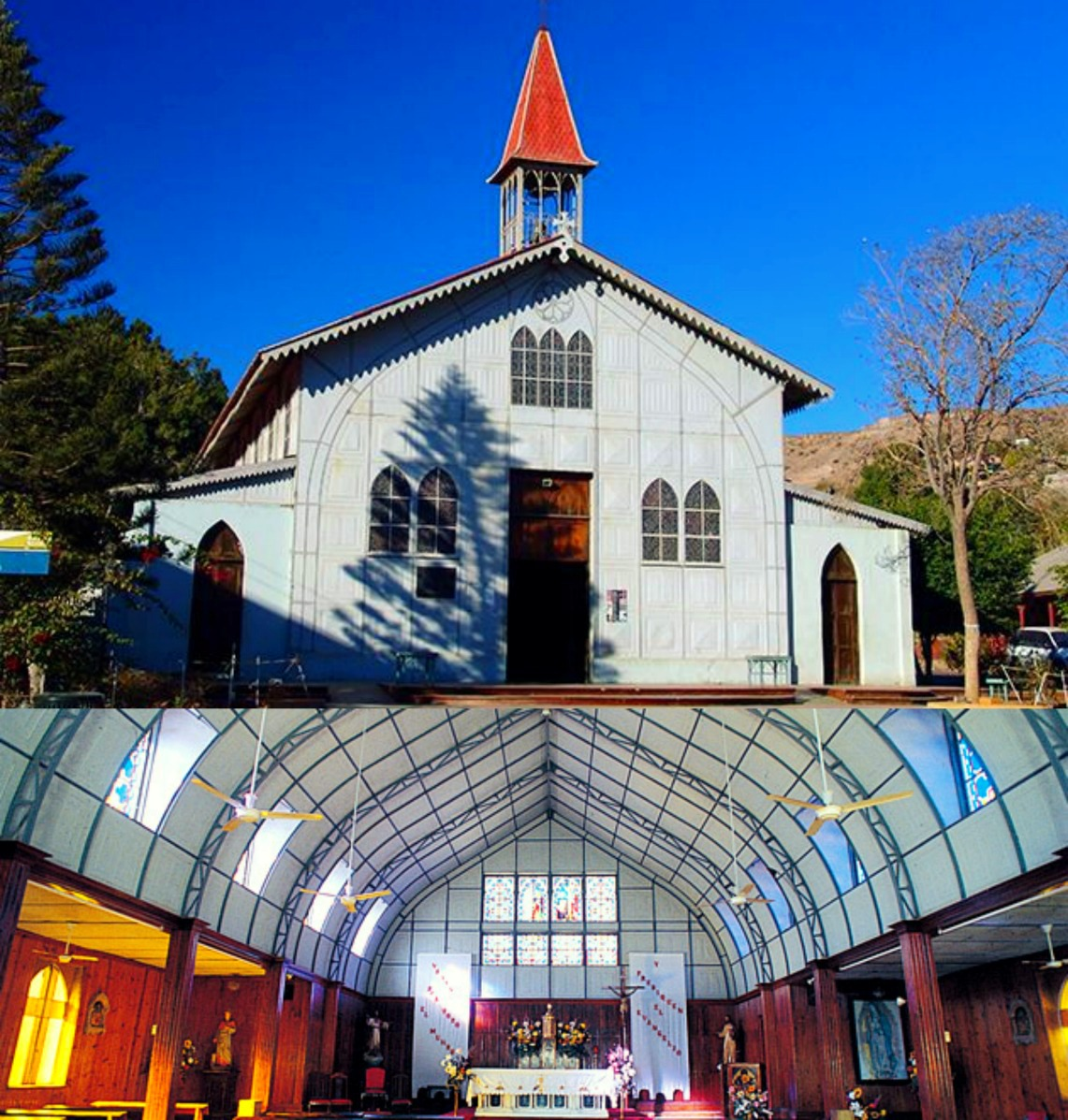 iglesiastabarbarabcs