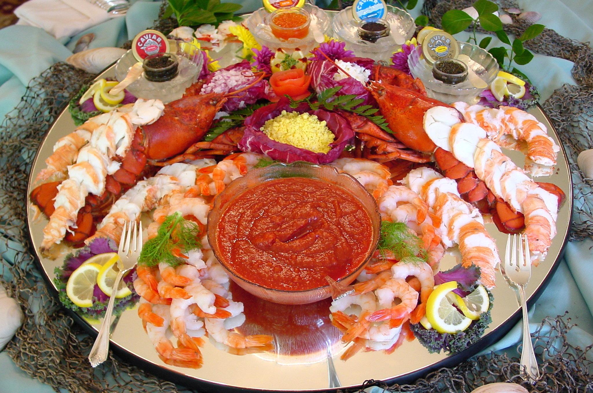 Top: Los mejores lugares para comer mariscos en CDMX - MXCity   Guía ...