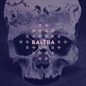Bar Baltra