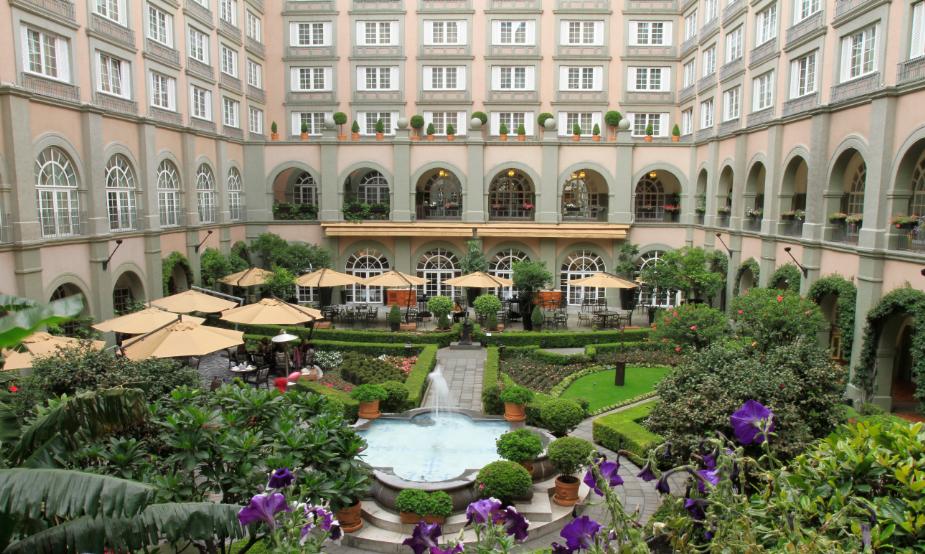 Hotel-Four-Seasons