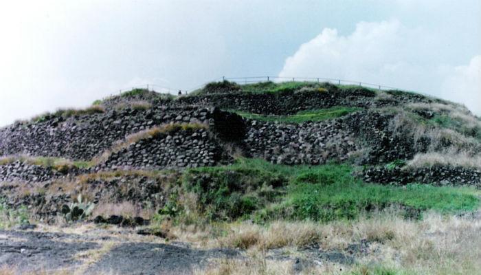 Piramide_Cuicuilco_2