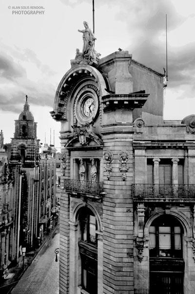 edificio-la-mexicana-ciudad-mexico