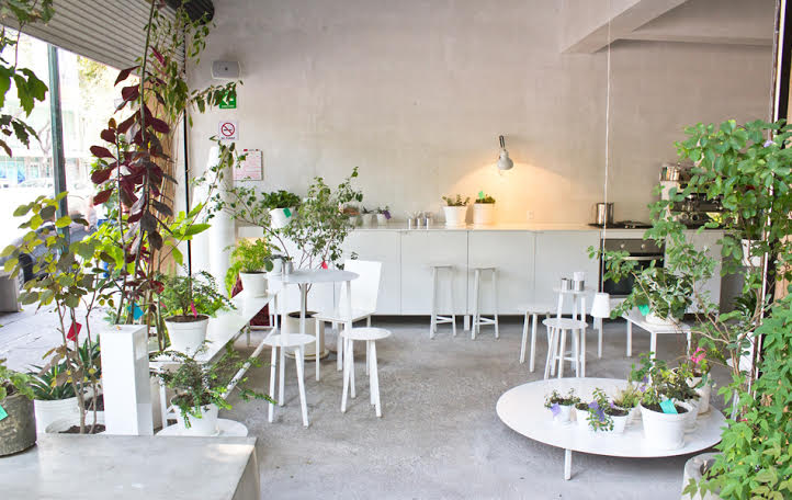muebles-sullivan