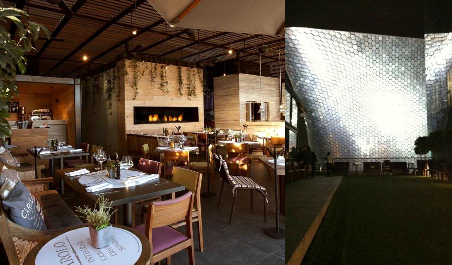 restaurante carolo mx city