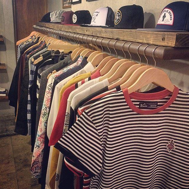 d51ccae1f9 988594_579472665527394_3436784867502759672_n. Loose Blues es una tienda de  ropa para hombres ...