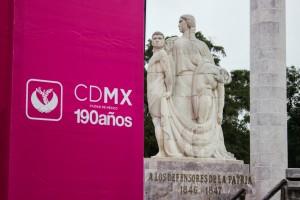 turismo CDMX