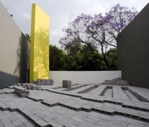 Museo El Eco