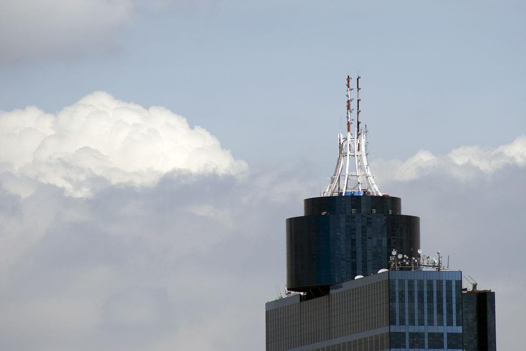 WTC Bellini