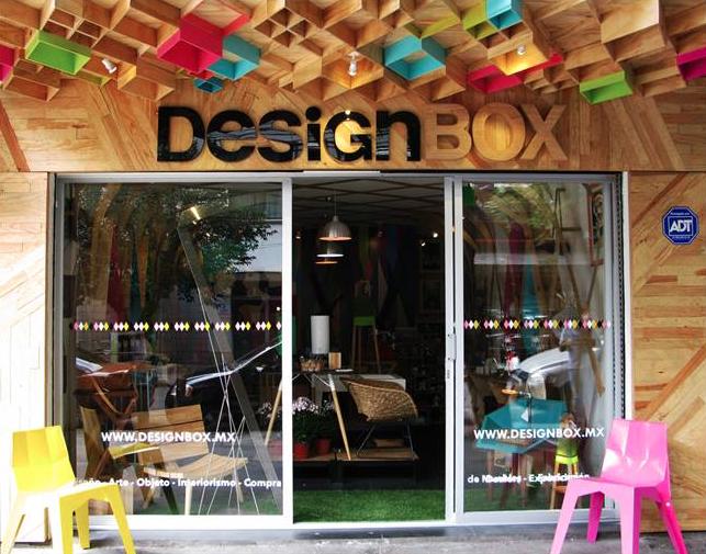 Delishus: Top 8 sitios de diseño que te ayudarán a redecorar tu espacio