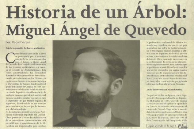 historia-de-un-rbol-miguel-ngel-de-quevedo-1-638