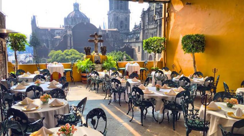 Todo lo que uno debería de saber sobre Mexico City - Página 3 Package-125-casa-de-las-sirenas_848x476_adaptiveResize