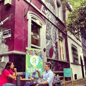 Café La Procedencia