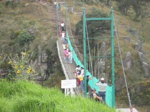 Tepozotlán