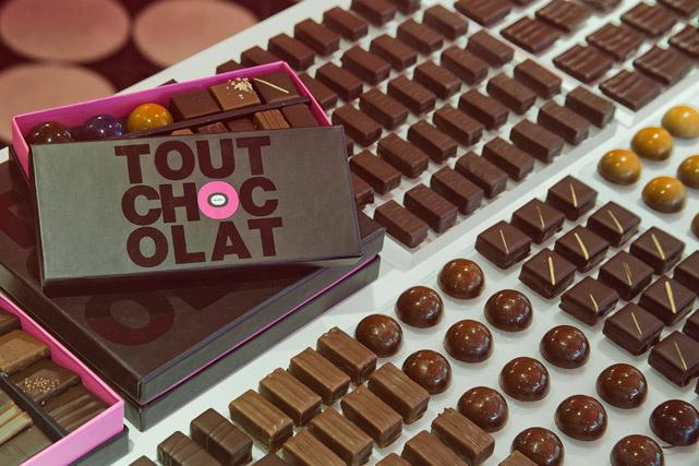 Tout-Chocolat-meksika