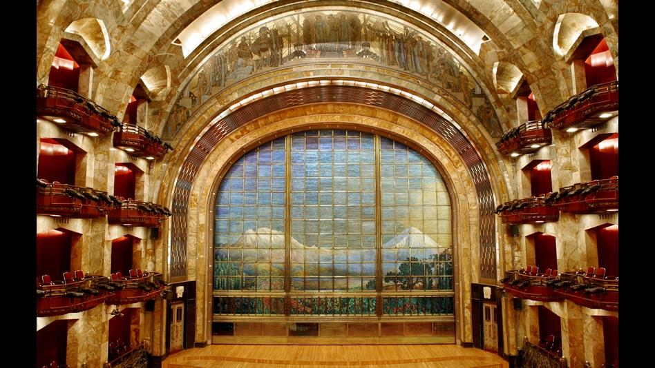 bellas-artes-interior-1