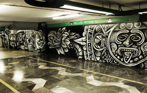 estaciones-del-metro-creativas-ciudad-de-mexico