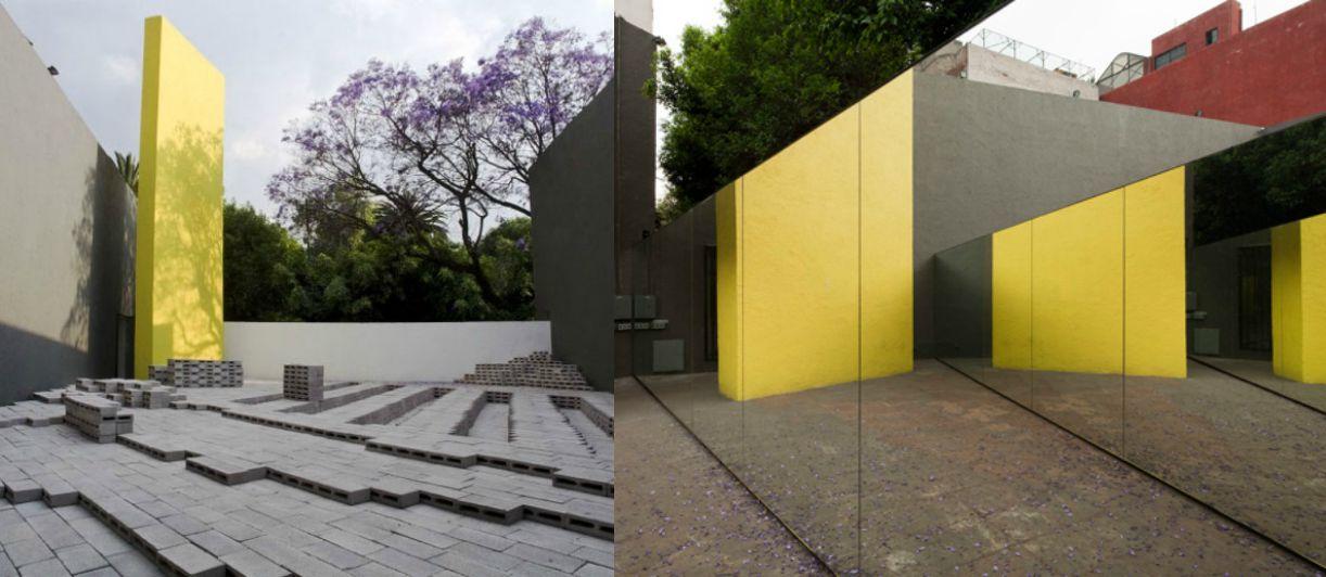 museo experimental el eco mxc