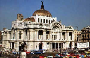 Centro Histórico fotogalería