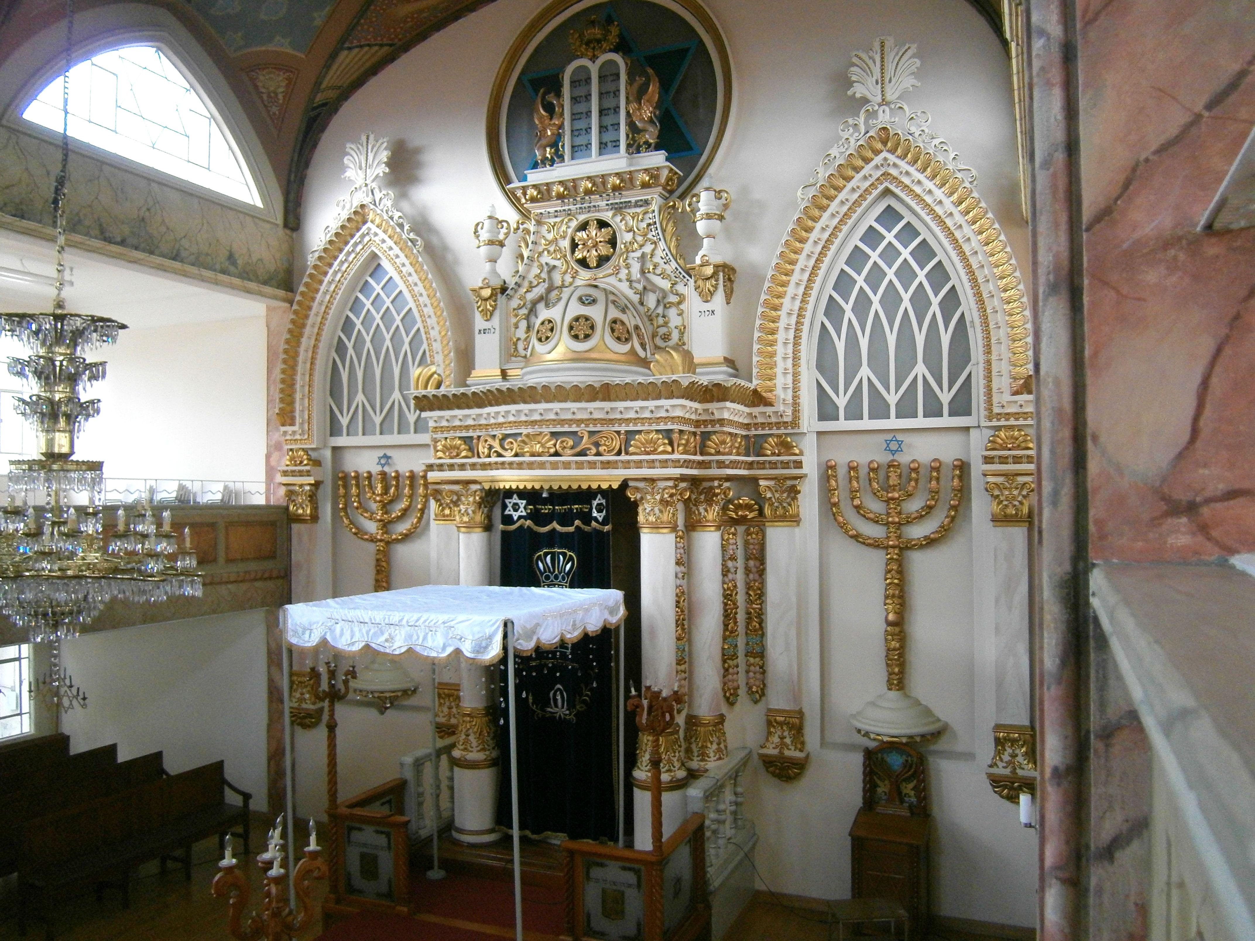 Sinagoga-9