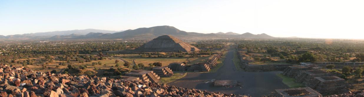 Teotihuacan-mx