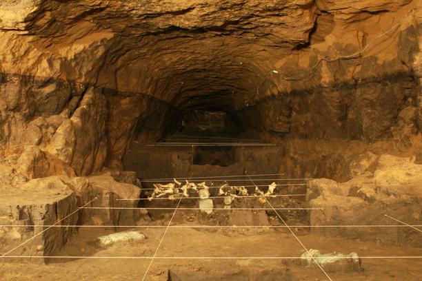 hallazgo-en-teotihuacan-inframundo