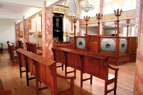 sinagoga25_1