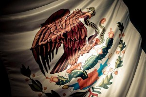 La Verdad Detrás De La Leyenda Del águila Que Devora A La Serpiente