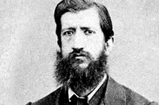Gabriel Mancera