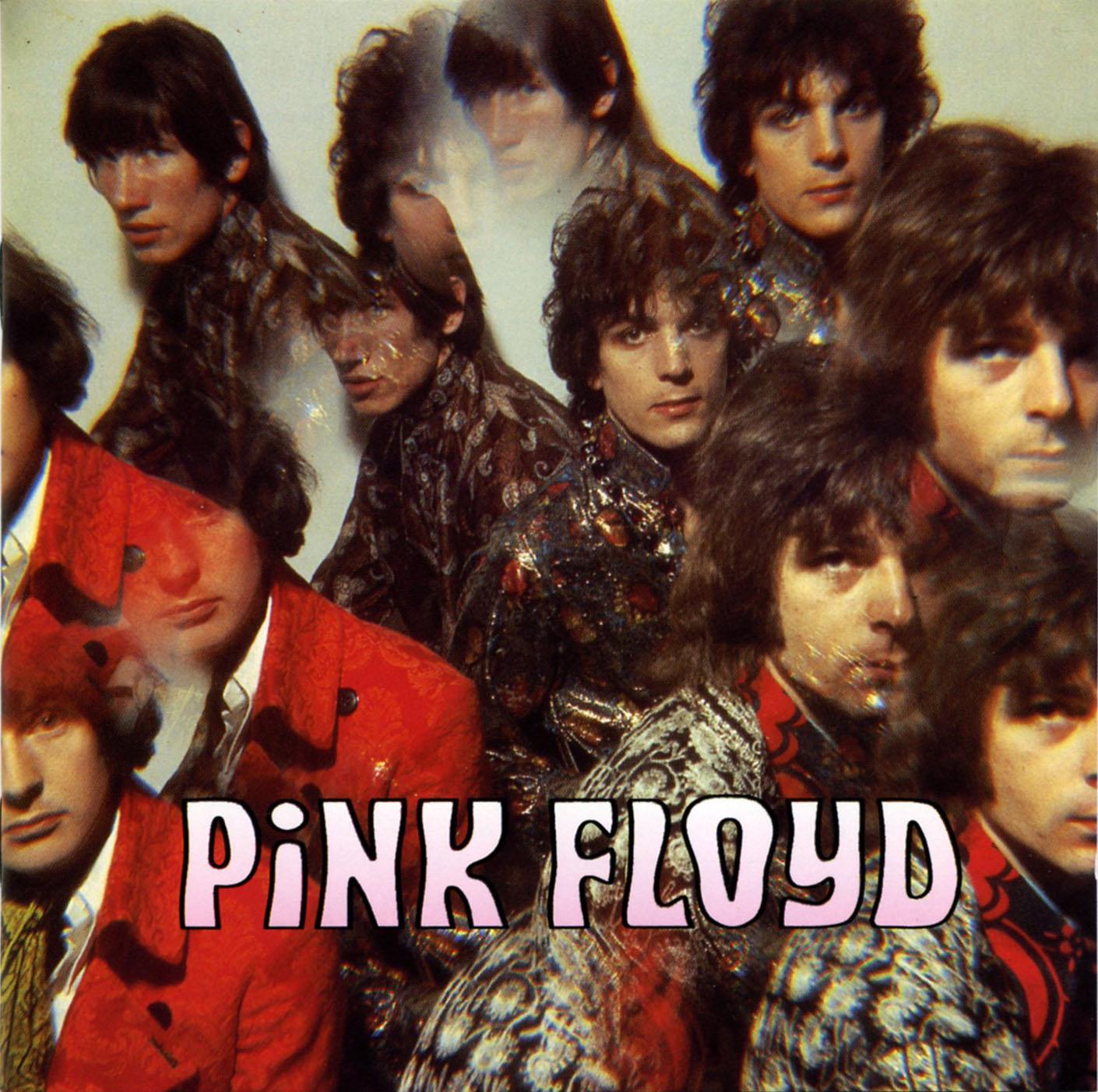 Festival Pink Floyd