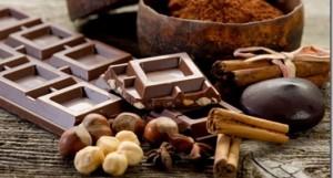 Festival Artesanal de Cacao