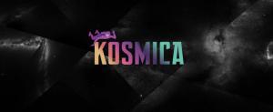 Kosmica