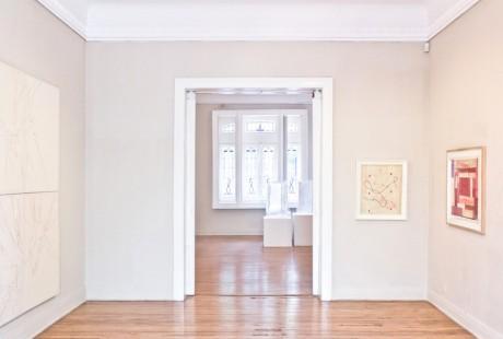 galeria ethra
