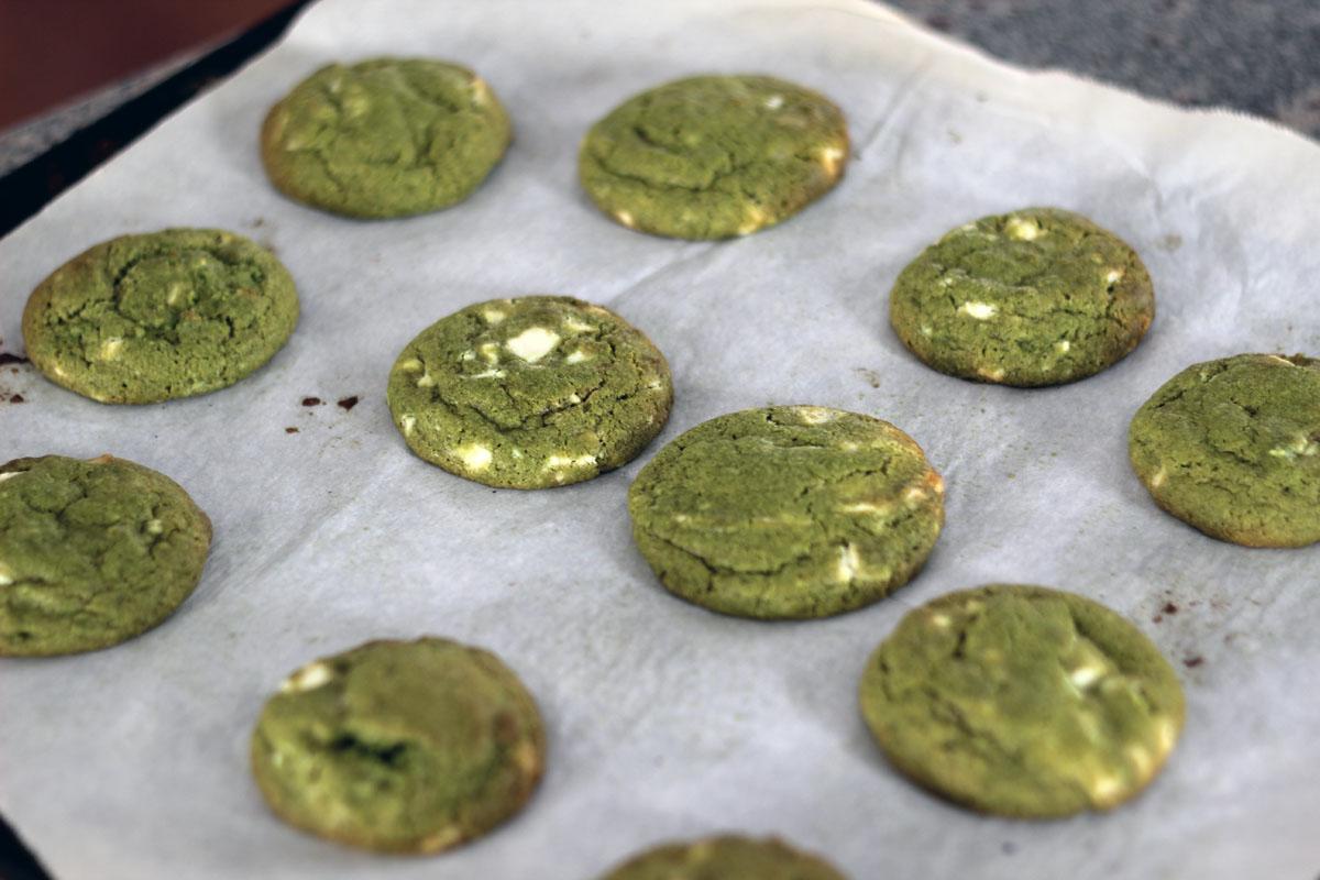 green-tea-cookies2