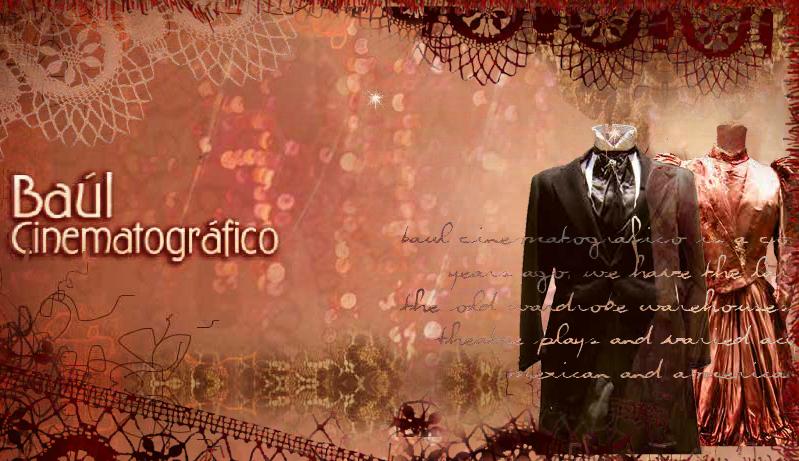 Las mejores tiendas de disfraces de la Ciudad de México f804cae07e25