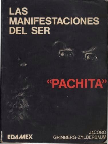Pachita-0