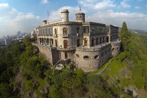 Chapultepec-colonias famosas cdmx