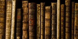 literatura hecha por