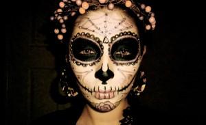 a373cd1c7f Las mejores tiendas de disfraces de la Ciudad de México