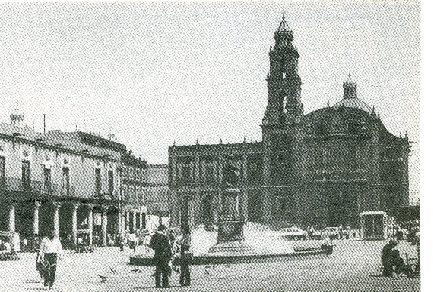 Plaza-de-Santo-Domingo