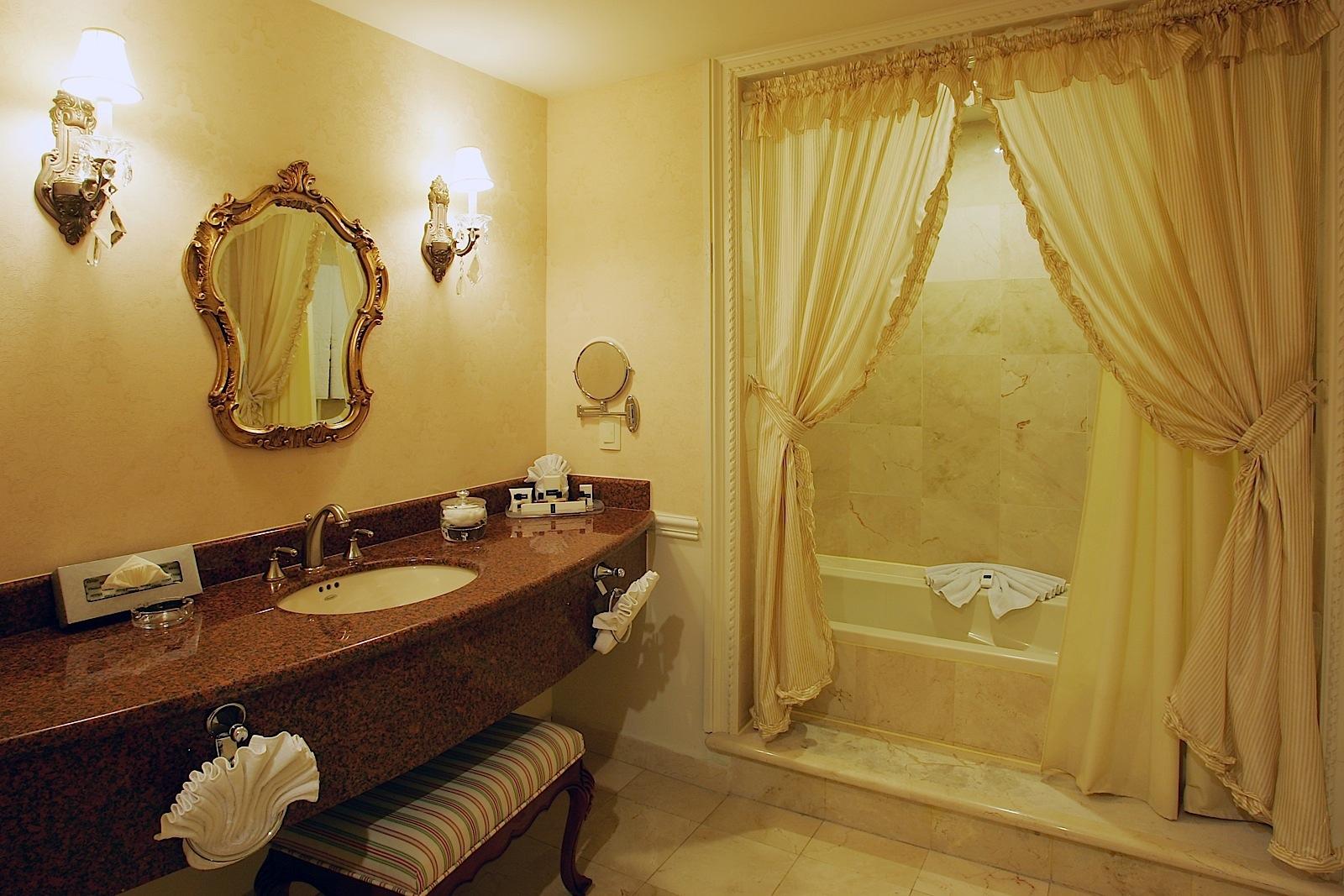 ao_en_Gran_Hotel_Ciudad_de_Mexico-1_037