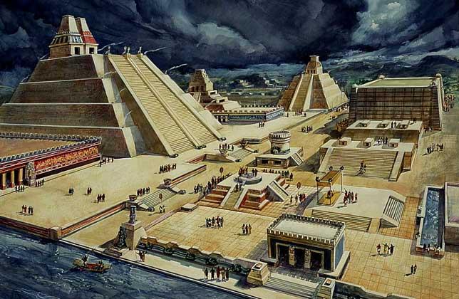 conquista-de-tenochtitlan-mexico