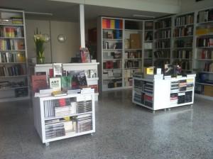 libreria exit