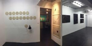 Galería Nina Menocal