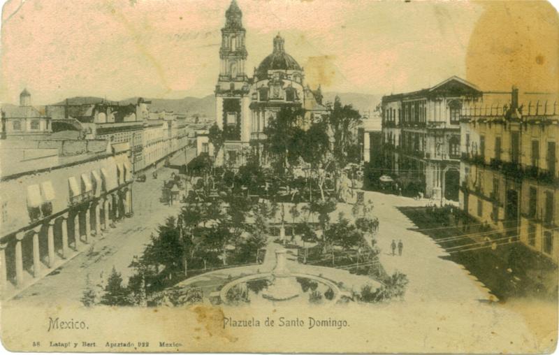 plaza-historia