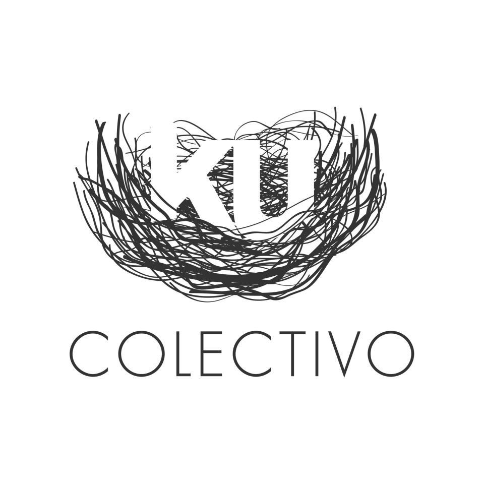 colectivos ciudad de méxico