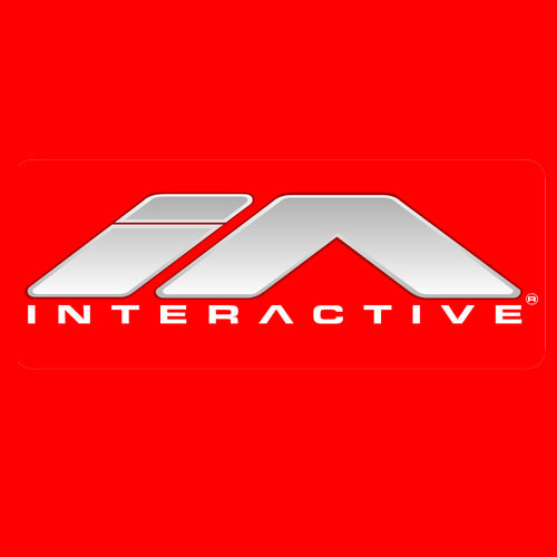 IA interactive, Apps Mexicanas screenshot